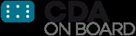 CDA_logo_positivo