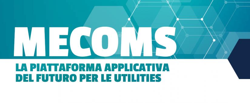 Nuovo cliente italiano per MECOMS 365 e per MECOMS4ITA